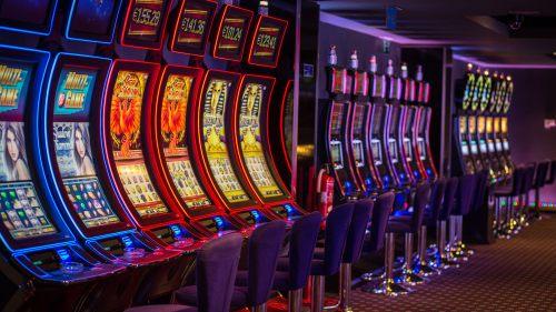 Скачать бесплатно флэш игровые автоматы пробки косынка играть онлайн сдавать по одной карте
