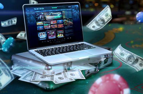 Оценить казино чемпион открытие