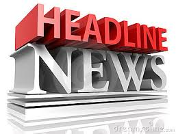 TOP GHANA NEWS HEADLINES FOR TODAY