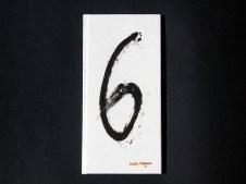 semic 6 cover