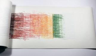 spectrum 5