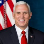 Vice-President-Pence-Official-Portrait-1024×1280