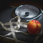 weight-loss-2036967_1920