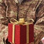 12-17-WU-Army-xmas