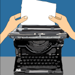 typewriter-3473638_1280
