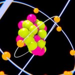 atom-2336751_1920