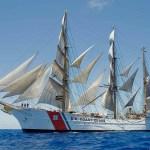 sailing-ship-593699_1280