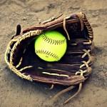 softball-340488_1920