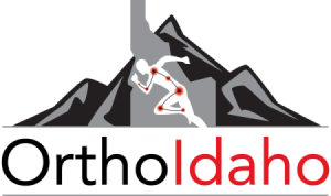 orthopaedics, regenerative medicine pocatello