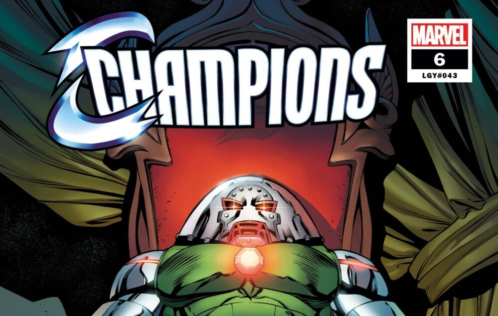 Champions6variant min scaled e1619628304885