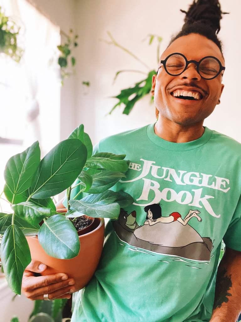 Jungle Book Ficus Ben min