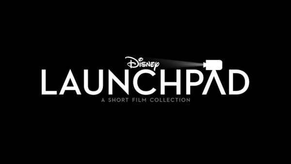 Disney's Launchpad