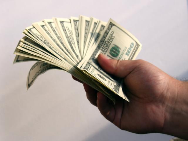 как правильно одалживать деньги в долг октмо у ип есть или нет