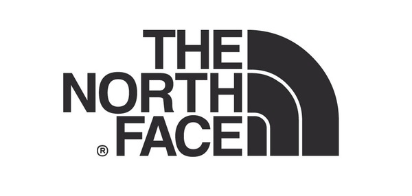 the-north-face