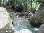 хижа Рай, Райското пръскало, туризъм, почивка