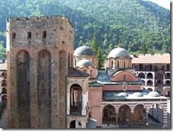 794px-Bulgarien_0905