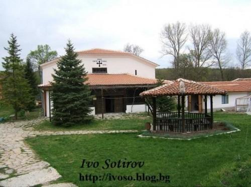 Ustremski manastir 5(1)