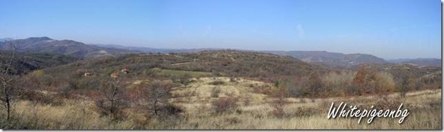 Panorama Semkovci_10_Conkovci_resize
