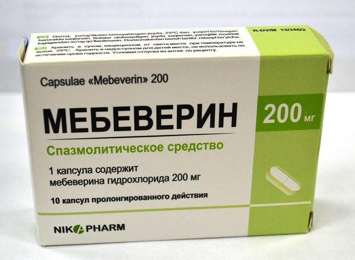 a gyógyszernek az emberi testre gyakorolt hatása