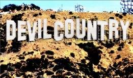 DevilCountry