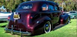 carshowbysea-415x200