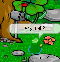 any-mail