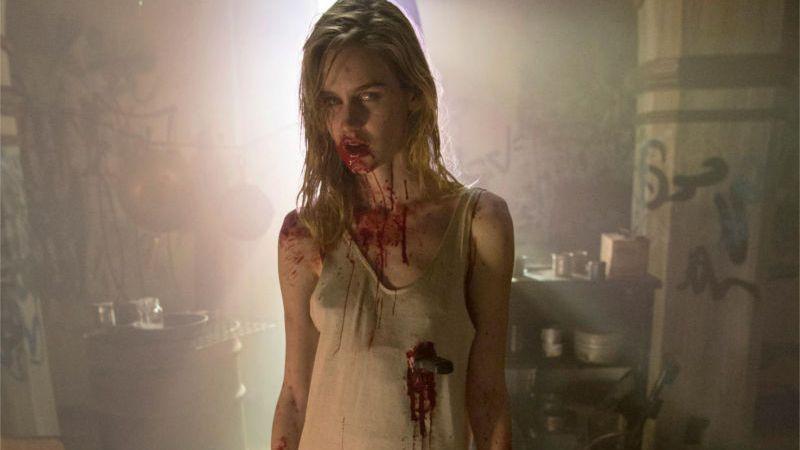 Fear The Walking Dead, primeiras impressões