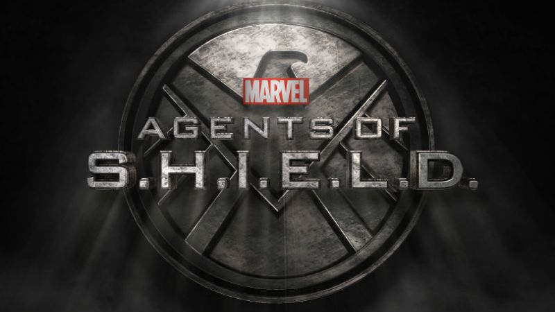 Review | Agents of S.H.I.E.L.D. – 3×01: Laws of Nature