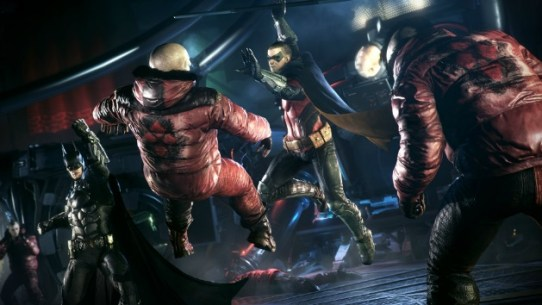 Batman_Arkham_Knight_dualplay