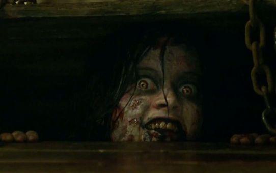 Top 10 - Melhores remakes de terror