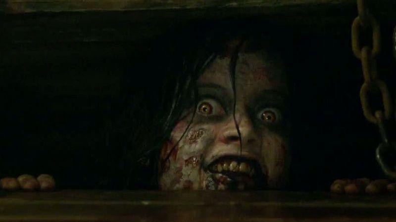 Top 10 – Melhores remakes de terror