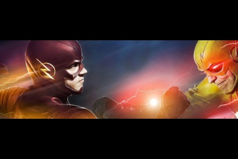 Flash-2x01-img005