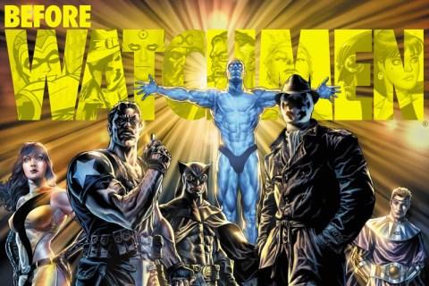 Watchmen-Before