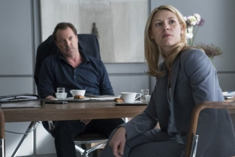 homeland0501__article-house-780x440