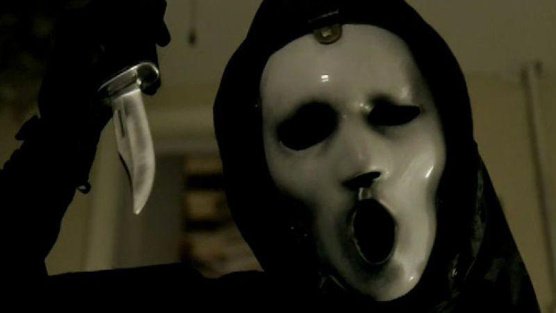 Scream – 1ª temporada