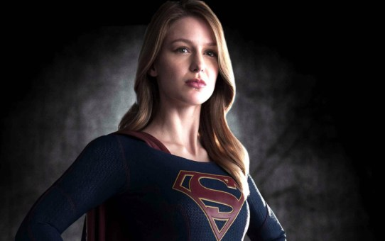 Review   Supergirl - 1x13: For The Girl Who Has Everything