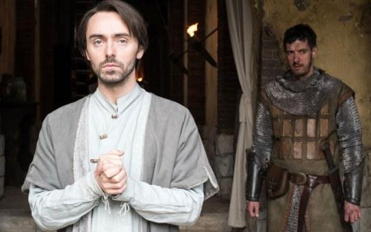 Review   The Last Kingdom - 1x02: Episode 2
