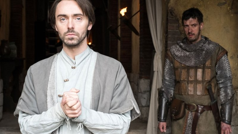 Review | The Last Kingdom – 1×02: Episode 2