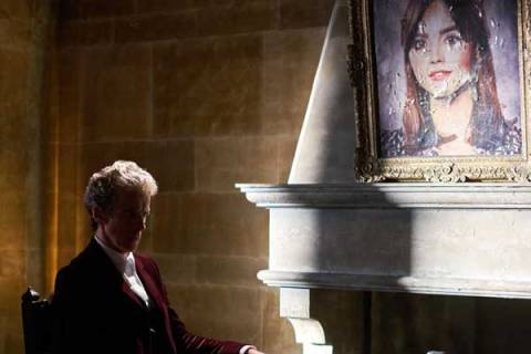 Doctor-Who-9x11-005