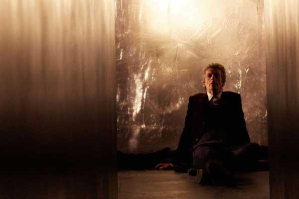 Resultado de imagen de doctor who temporada 9x11