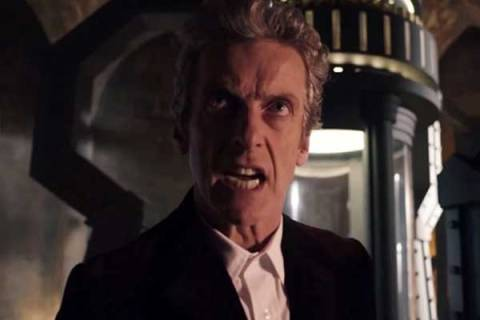 Doctor-Who-9x11-008