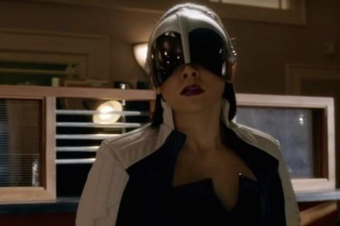 The-Flash.2x05-007