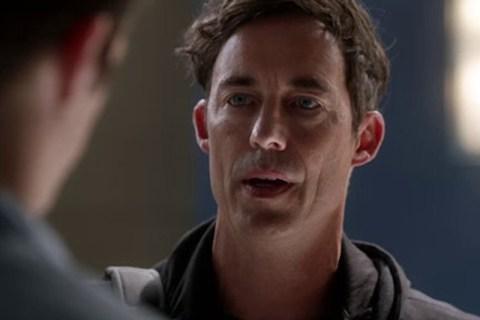 The-Flash.2x05-008