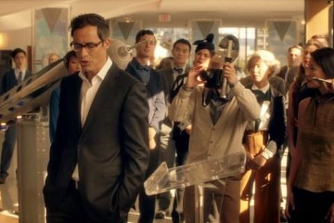 The-Flash.2x05-012