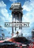 starwars_battlefront_capa