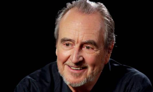 wes-craven-dead-at-the-age-of-76-my-top-10-favorite-wes-craven-horror-movies-594628