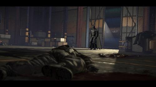 Batman-Telltale-foto1