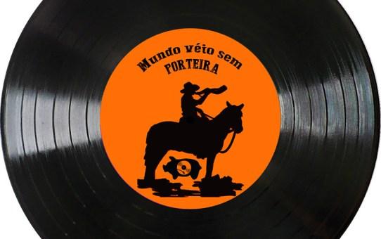Radiola Torresmo #11 – Mundo véio sem porteira!