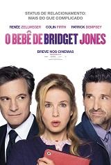 bebe-bridget-cartaz