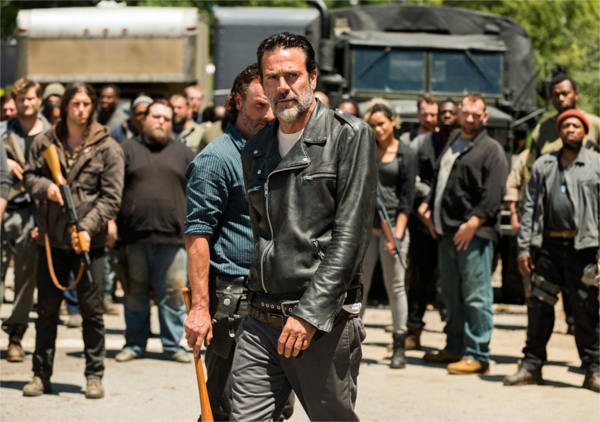the-walking-dead-episode-704-rick-lincoln-4-935